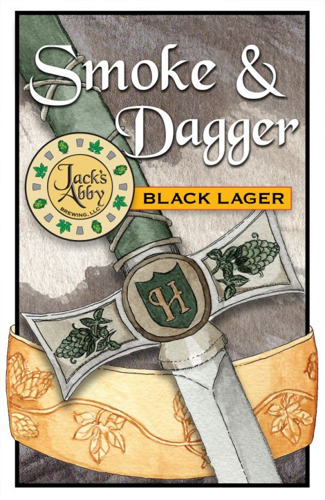 JAB-Smoke&Dagger-large